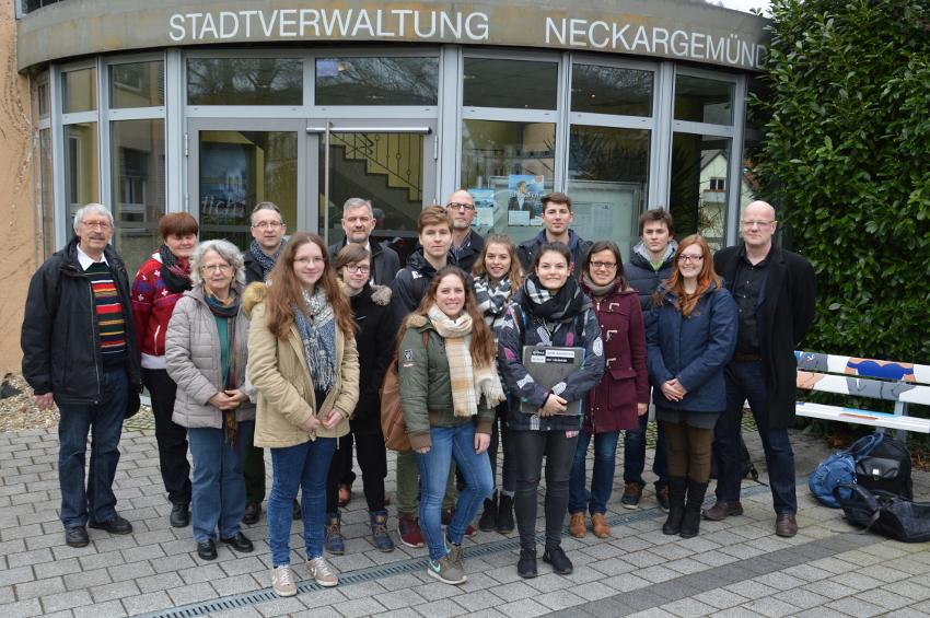 Slider_Treffen