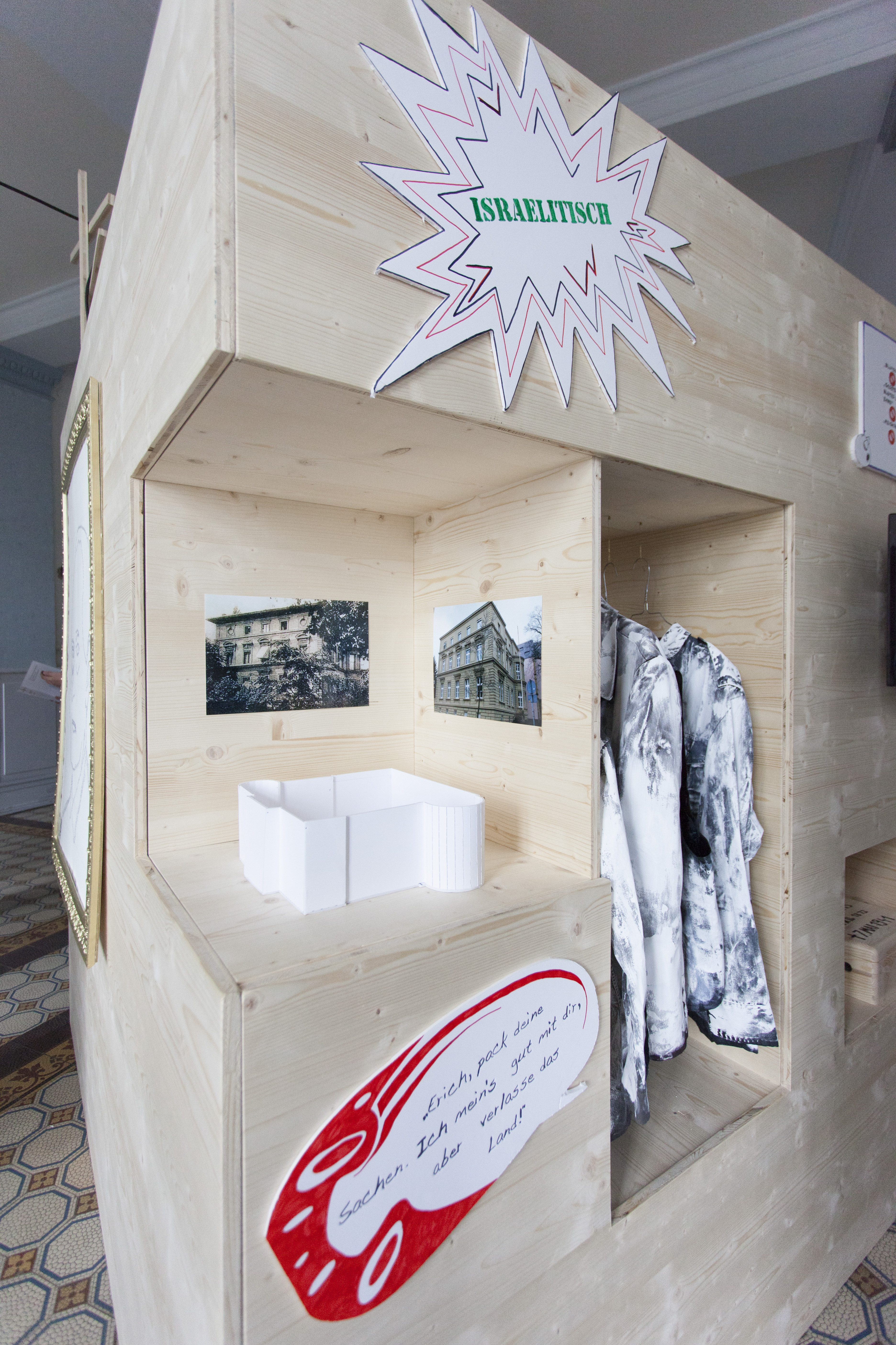 Ausstellungseröffnung Kubus_Detail_1