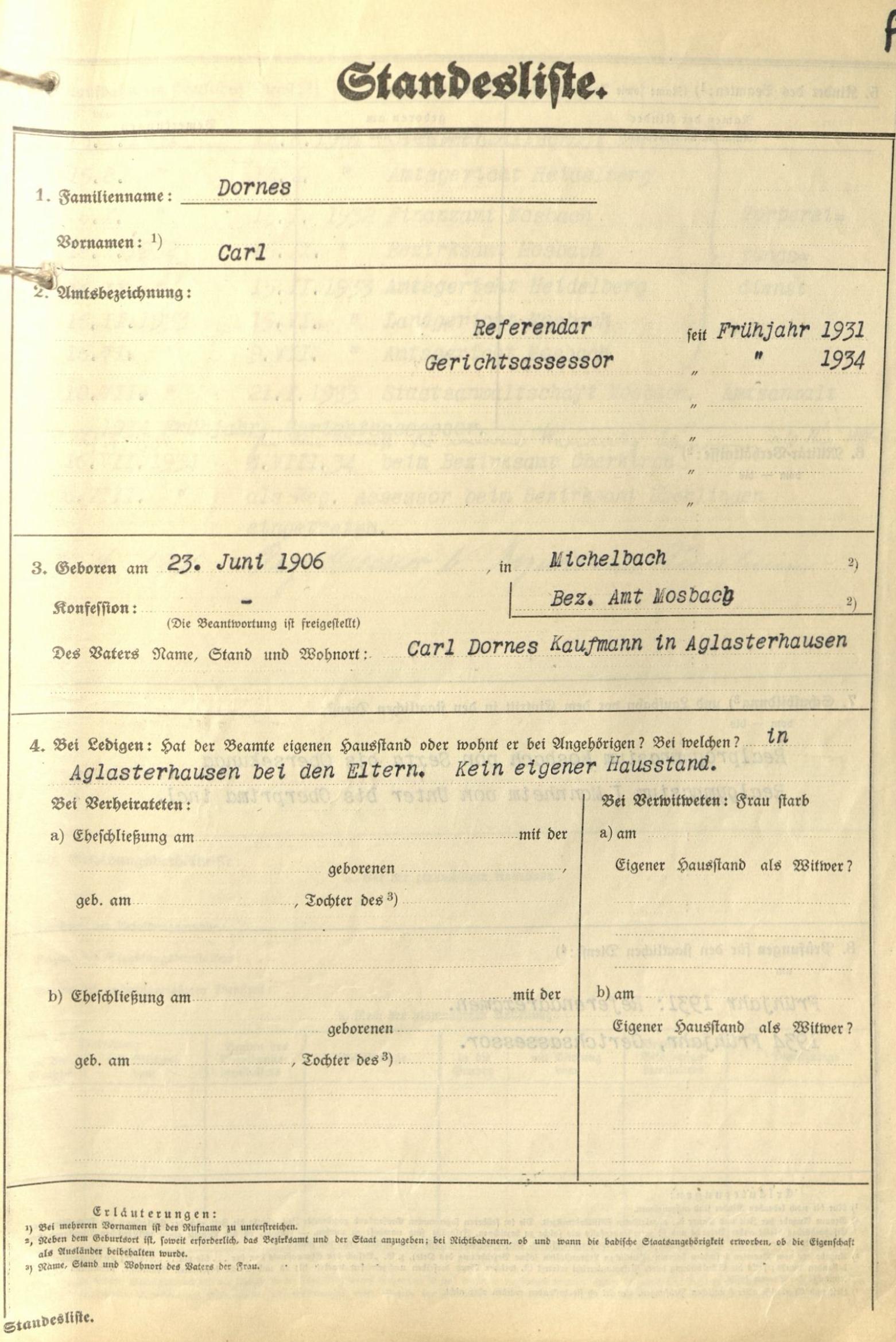 466-2 1839 Dornes.pdf