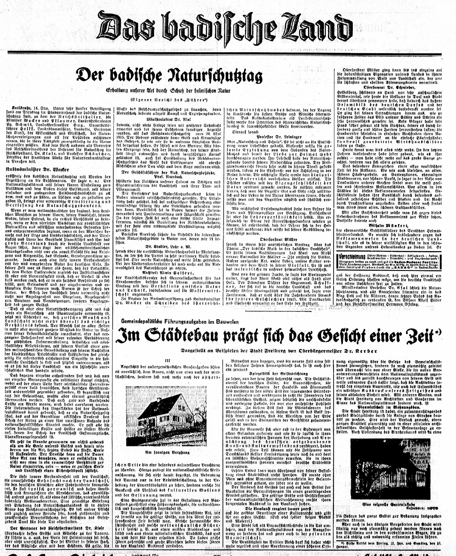 DF_1936_001_Januar_11-20_0001.pdf