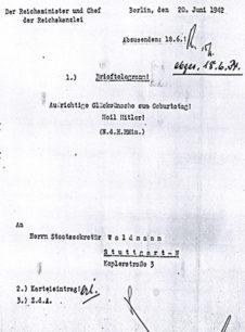 Waldmann01R43_4055a_Seite_6