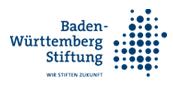 logo-bw-stiftung