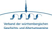 logo_verb_wrtt_gv
