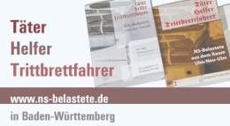 taeterhelfer_koop