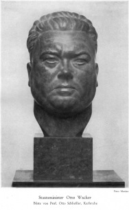Wacker-Straßburger Monatshefte 6 1942 H2_bearb Kopie