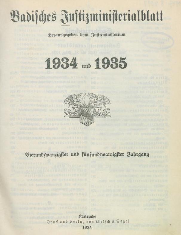 BadJustMinbl3435