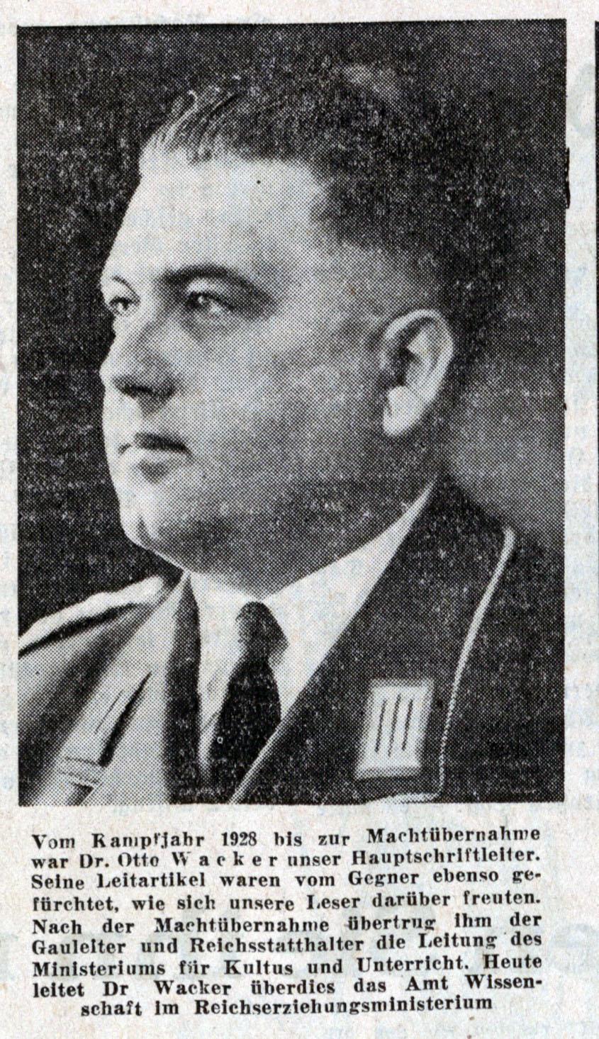 Füherer_01.11.1937_S-Ausg._Seite_05_Bild