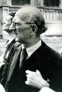 josef-hecht_1951