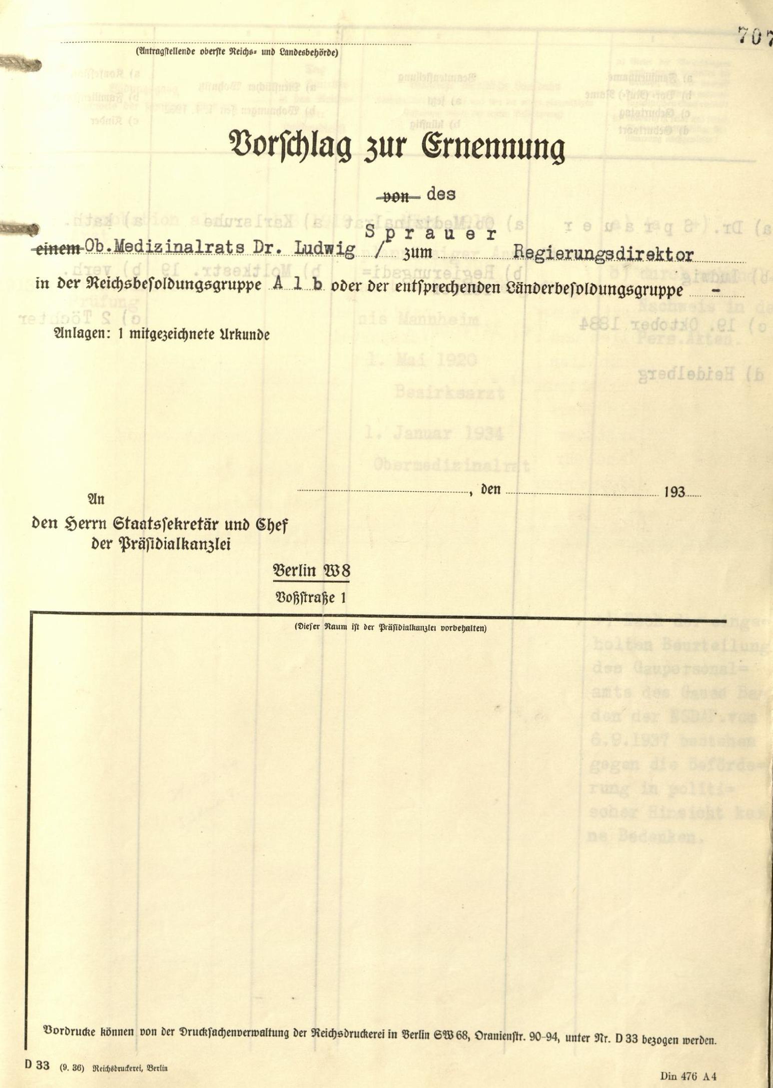 466-2 9492 Sprauer.pdf