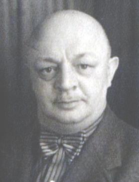 Emil Gärtner
