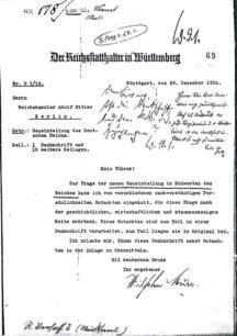 seiten-aus-murr-gaueinteilung-wuerttemberg-1934-2